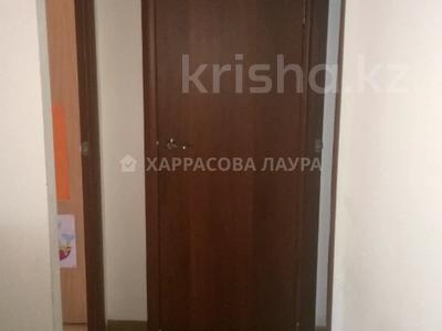 3-комнатная квартира, 58 м², 4/4 этаж, мкр №2, Мкр №2 за 16.3 млн 〒 в Алматы, Ауэзовский р-н — фото 6