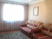 2-комнатная квартира, 50 м², 3/4 этаж посуточно