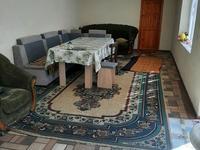 8-комнатный дом, 130 м², 5 сот., Кыпшакбаева 7 — Кыпшакбаева за 30 млн 〒 в Таразе