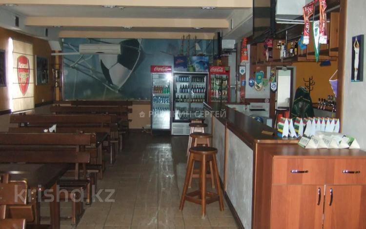кафе/бар за 40 млн 〒 в Караганде, Казыбек би р-н