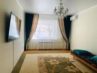 2-комнатная квартира, 70 м², 1/5 этаж, Алия Молдагулова 54а за 25 млн 〒 в Актобе