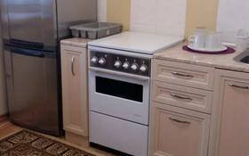 1-комнатная квартира, 35 м², 4/12 этаж посуточно, Набережная 5 за 5 000 〒 в Павлодаре