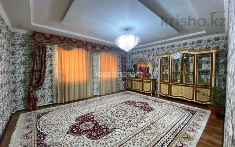 5-комнатный дом, 208 м², Бостан 88 за 6 млн 〒 в Жанаозен
