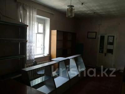 Здание, площадью 300 м², Сауранбек 9 за 20 млн 〒 в Жамбылской обл. — фото 11