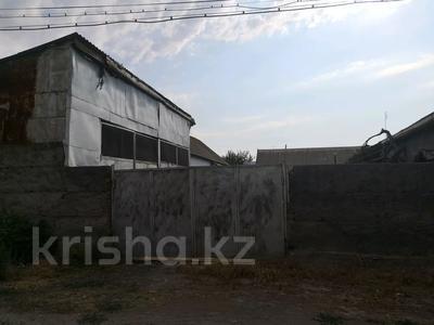 Здание, площадью 300 м², Сауранбек 9 за 20 млн 〒 в Жамбылской обл. — фото 15