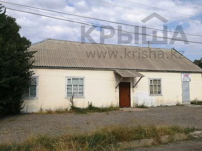 Здание, площадью 300 м², Сауранбек 9 за 20 млн 〒 в Жамбылской обл. — фото 16