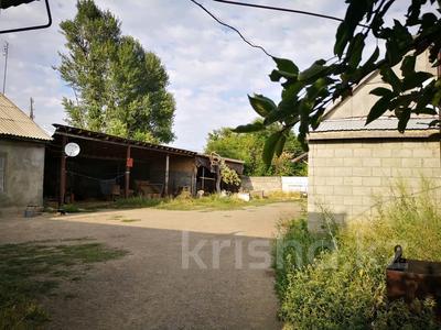 Здание, площадью 300 м², Сауранбек 9 за 20 млн 〒 в Жамбылской обл. — фото 18