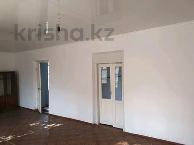 Здание, площадью 300 м², Сауранбек 9 за 20 млн 〒 в Жамбылской обл. — фото 20