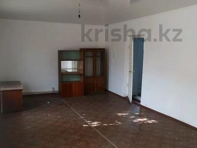 Здание, площадью 300 м², Сауранбек 9 за 20 млн 〒 в Жамбылской обл. — фото 21