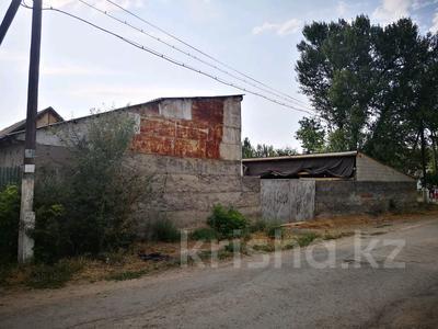 Здание, площадью 300 м², Сауранбек 9 за 20 млн 〒 в Жамбылской обл. — фото 24