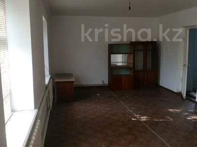 Здание, площадью 300 м², Сауранбек 9 за 20 млн 〒 в Жамбылской обл. — фото 26