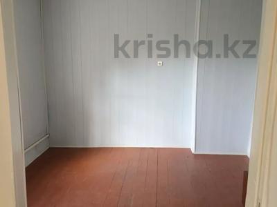 Здание, площадью 300 м², Сауранбек 9 за 20 млн 〒 в Жамбылской обл. — фото 28
