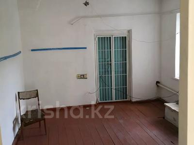 Здание, площадью 300 м², Сауранбек 9 за 20 млн 〒 в Жамбылской обл. — фото 29