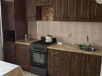 1-комнатная квартира, 45 м², 4/9 этаж помесячно, Шайкенова 13 за 80 000 〒 в Актобе, мкр 11