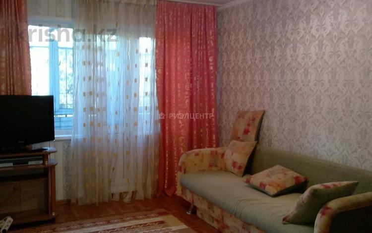 1-комнатная квартира, 33 м², 4/4 этаж, мкр №9, Шаляпина — Берегового за 12 млн 〒 в Алматы, Ауэзовский р-н