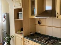 2-комнатная квартира, 51.5 м², 3/5 этаж