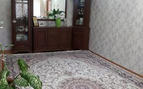 5-комнатная квартира, 88 м², 3/3 этаж, Терешковой 35 — Б.Мира за 23 млн 〒 в Караганде, Казыбек би р-н