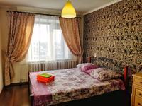 2-комнатная квартира, 65 м², 9/10 этаж по часам