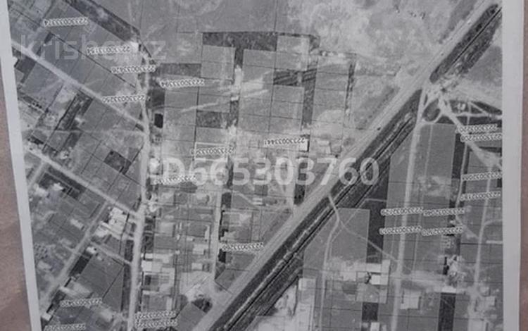 Участок 8 соток, мкр Кайтпас 2 за 8 млн 〒 в Шымкенте, Каратауский р-н