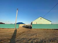 4-комнатный дом, 81 м², 10 сот., пгт Балыкши, Пгт Балыкши, Мкр Кокарна 3 көше 14 за 20 млн 〒 в Атырау, пгт Балыкши