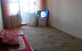 5-комнатная квартира, 150 м², 4/5 этаж, Каратюбинское шоссе 44 — Остановка Общежитие за 16 млн 〒 в Шымкенте, Енбекшинский р-н