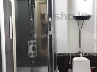 1-комнатная квартира, 30 м² помесячно, Алтын казык 3а за 55 000 〒 в Косшы — фото 10