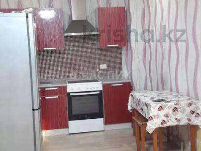1-комнатная квартира, 30 м² помесячно, Алтын казык 3а за 55 000 〒 в Косшы — фото 3