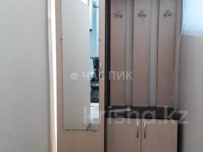1-комнатная квартира, 30 м² помесячно, Алтын казык 3а за 55 000 〒 в Косшы — фото 15