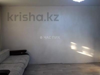 1-комнатная квартира, 30 м² помесячно, Алтын казык 3а за 55 000 〒 в Косшы — фото 4