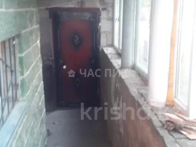 1-комнатная квартира, 30 м² помесячно, Алтын казык 3а за 55 000 〒 в Косшы — фото 16