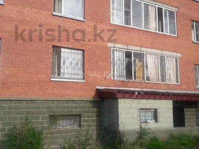 1-комнатная квартира, 30 м² помесячно, Алтын казык 3а за 55 000 〒 в Косшы — фото 17