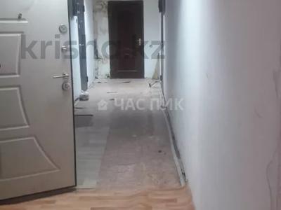1-комнатная квартира, 30 м² помесячно, Алтын казык 3а за 55 000 〒 в Косшы — фото 18