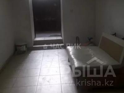 1-комнатная квартира, 30 м² помесячно, Алтын казык 3а за 55 000 〒 в Косшы — фото 11