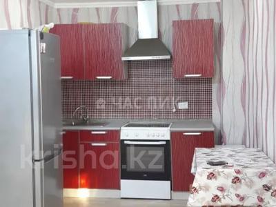 1-комнатная квартира, 30 м² помесячно, Алтын казык 3а за 55 000 〒 в Косшы