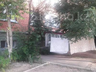 1-комнатная квартира, 30 м² помесячно, Алтын казык 3а за 55 000 〒 в Косшы — фото 13
