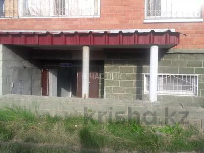 1-комнатная квартира, 30 м² помесячно, Алтын казык 3а за 55 000 〒 в Косшы — фото 14