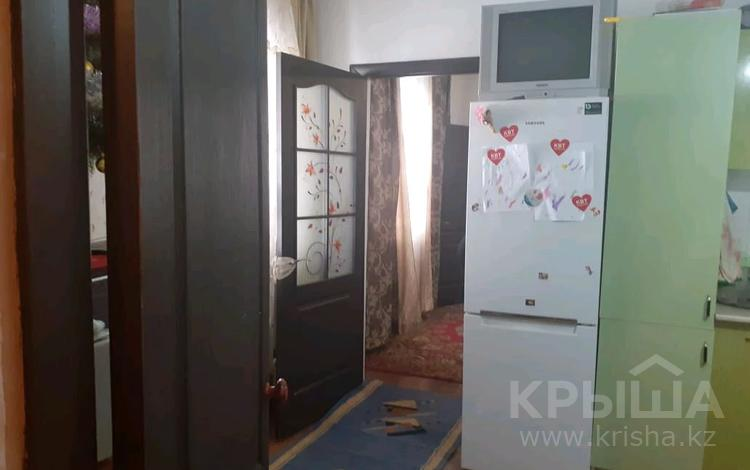3-комнатный дом, 50 м², Центральная улица за 10.5 млн 〒 в в селе Шамалган