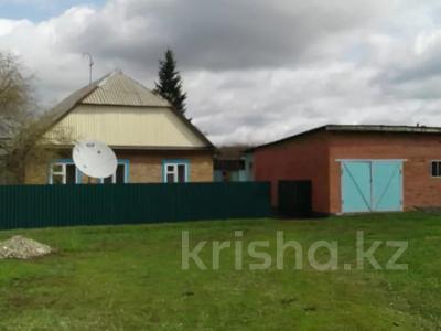 3-комнатный дом, 86 м², 25 сот., Элеваторная за 7 млн 〒 в Предгорное