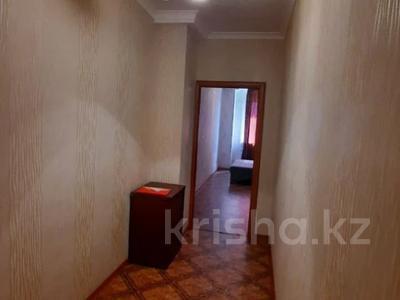 2-комнатная квартира, 64 м², 6/12 этаж, Кошкарбаева 46/1 за 19.5 млн 〒 в Нур-Султане (Астане), Алматы р-н