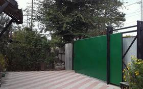 2-комнатный дом, 50 м², 2 сот., Лермонтова за 15 млн 〒 в Талгаре