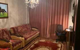 2-комнатная квартира, 58 м², 8/9 этаж, мкр Мамыр-4 за 27 млн 〒 в Алматы, Ауэзовский р-н