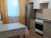 1-комнатная квартира, 41 м², 8/13 этаж помесячно, Мангилик Ел 17 за 135 000 〒 в Нур-Султане (Астане), Есильский р-н