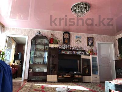 3-комнатный дом, 80 м², 4 сот., улица Некрасова 26 — Энгельса за 8.6 млн 〒 в Костанае — фото 2