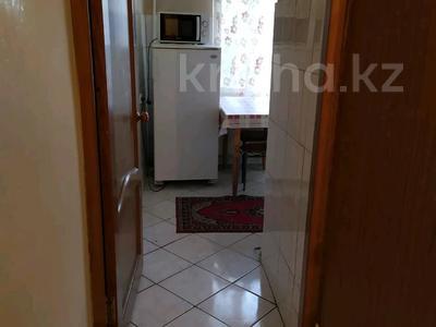 3-комнатная квартира, 95 м², 4/9 этаж посуточно, Жибек жолы 81 за 12 000 〒 в Алматы, Алмалинский р-н