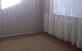 2-комнатная квартира, 58 м², 1/5 этаж помесячно, Сырдария 2 — Нұрсұлтан Назарбаев за 100 000 〒 в