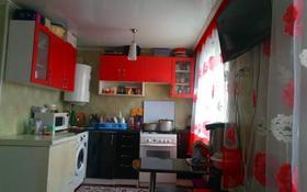 3-комнатная квартира, 62 м², 5/5 этаж, Красноармейская 13 за 11.7 млн 〒 в Щучинске