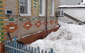 4-комнатный дом, 70 м², 6 сот., Дзержинского 66 за 9 млн 〒 в Рудном