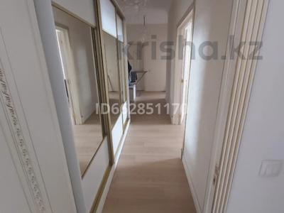 2-комнатная квартира, 75 м², 13/14 этаж, Е-30 7 — Узак батыра за 26 млн 〒 в Нур-Султане (Астана), Есиль р-н