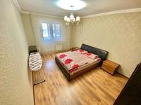 1-комнатная квартира, 50 м², 2/9 этаж посуточно, Сары-Арка 40 за 12 000 〒 в Атырау