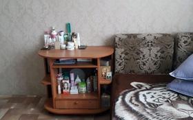 1-комнатная квартира, 20 м², 4/4 этаж, Уалиханова 177 — Алтысарина за 3 млн 〒 в Кокшетау